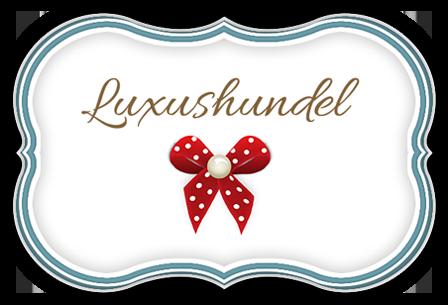 Luxushundel